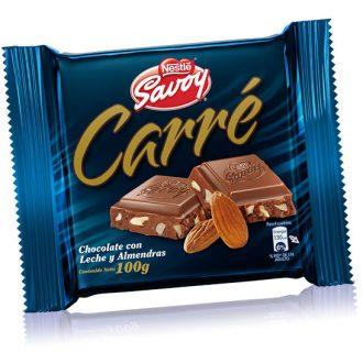 Chocolate-Carre-Almendra-700x547
