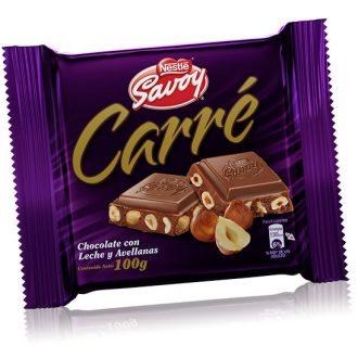 Chocolate-Carre-Avellana-700x547