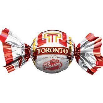 Toronto-700x547